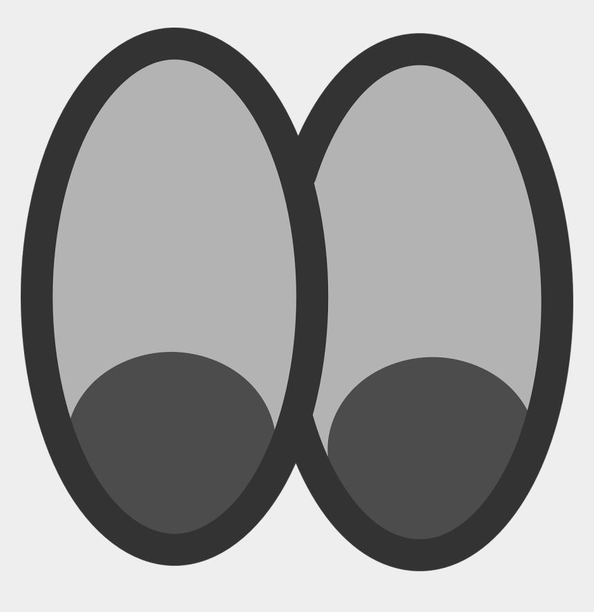 brown eye clipart, Cartoons - Eyeball Clipart Eye Health - Eye