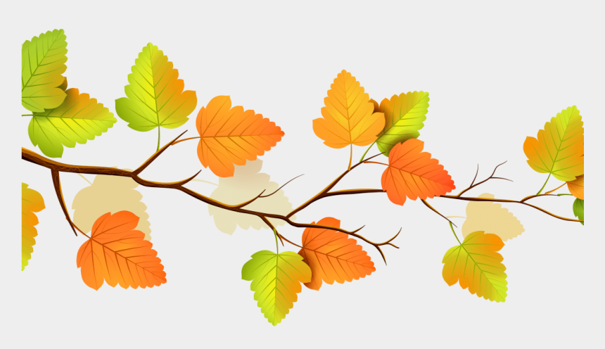 November Reading - Fall Tree Branch Images Clip Art Free ...