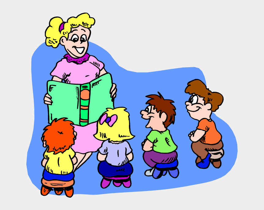 walls clipart, Cartoons - Spelling Clipart Word Wall - Someone Telling A Story