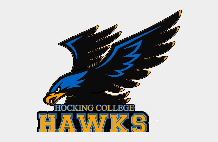 hawk mascot clipart, Cartoons - Alta High School Logo