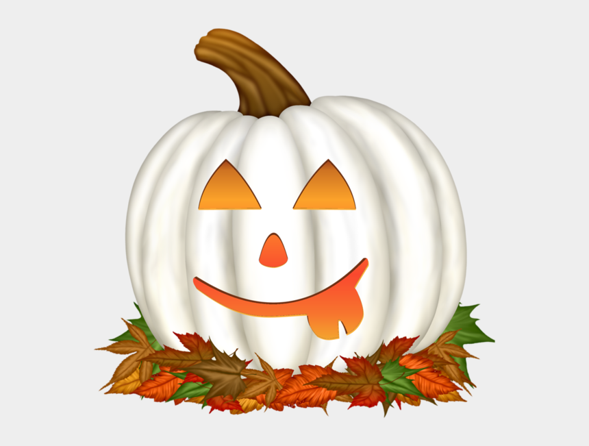 happy halloween pumpkin clipart, Cartoons - Halloween Pumpkins - Pumpkin