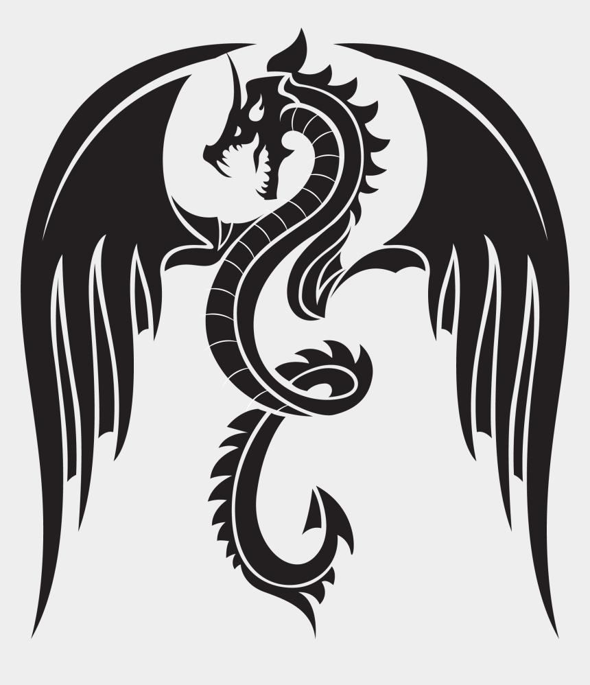 Tattoo Desktop Wallpaper Chinese Dragon Free Download