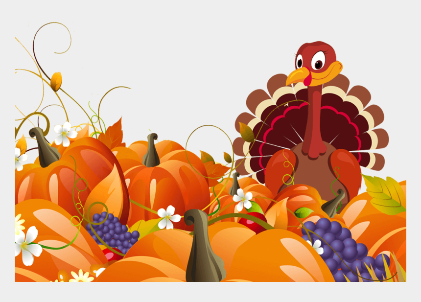 thanksgiving blessings clipart, Cartoons - Happy Thanksgiving - Animated Happy Thanksgiving 2018