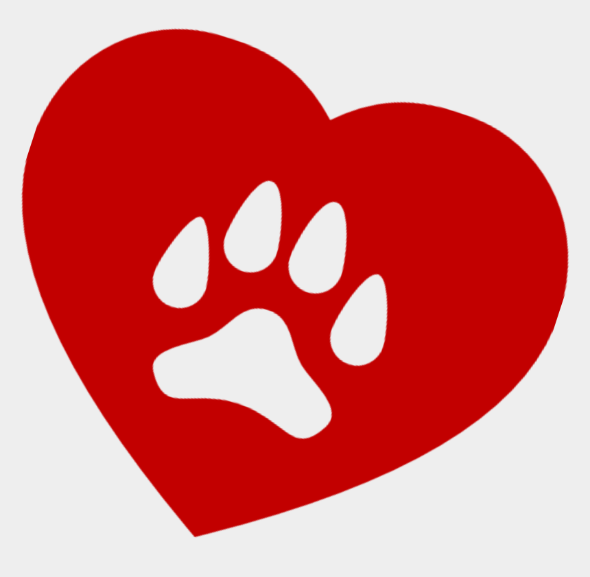 Red With Paw Print Transparent Red Paw Prints Cliparts Cartoons Jing Fm 1046 × 1161 18 paint splatters (png transparent) 45 tree silhouettes (png transparent) 55 dry brush stroke (png transparent) 20 paint brush strokes. transparent red paw prints cliparts
