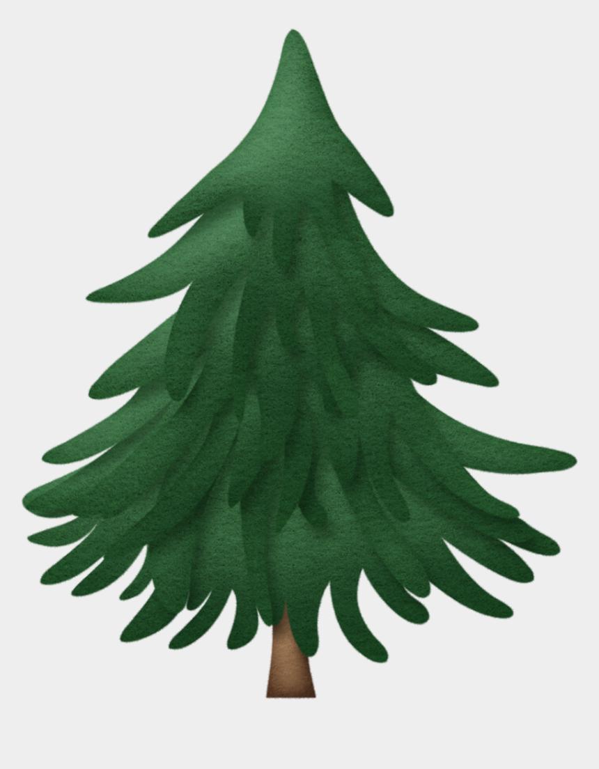 pine trees clipart, Cartoons - B *✿* Tree Clipart, Chip Art, Tree Templates, Christmas - Clip Art Christmas Pine Tree
