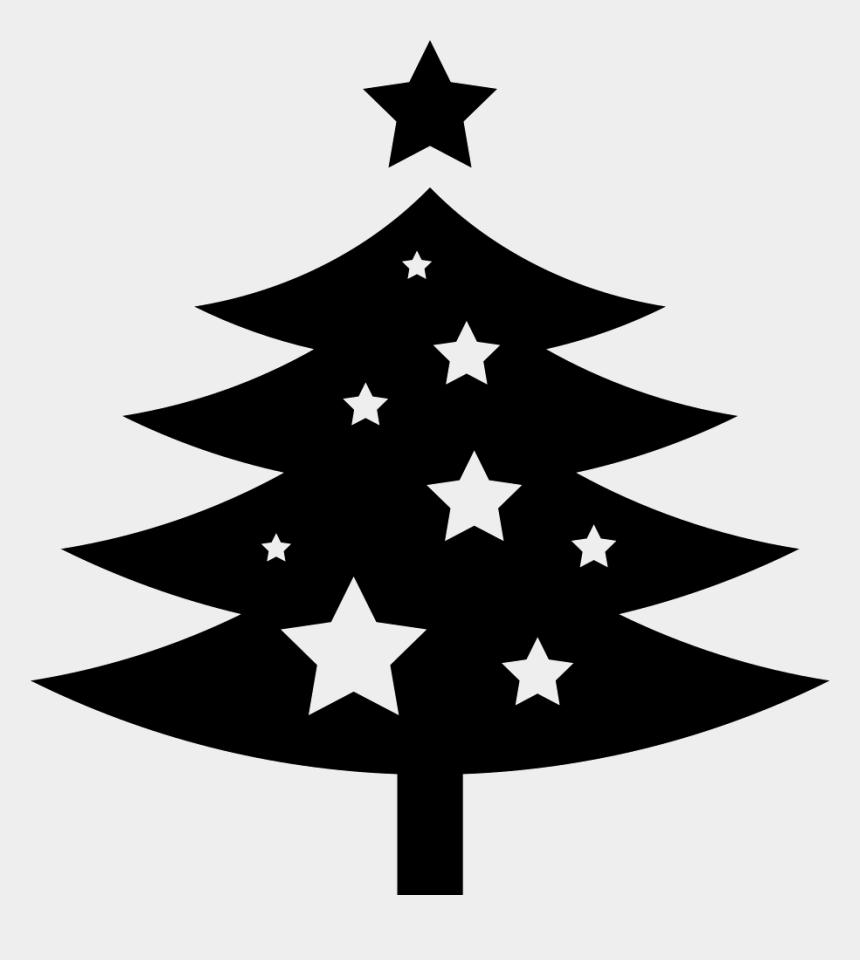 Christmas Star Png , Christmas Tree Svg Free, Cliparts