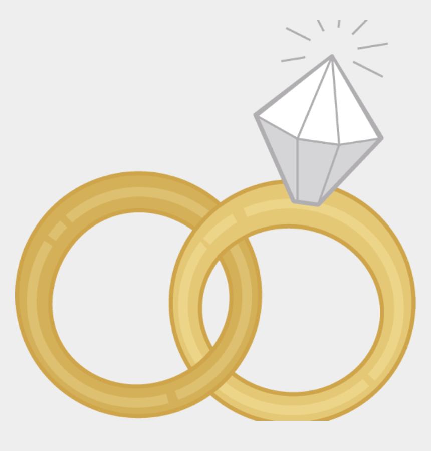 Wedding Ring Clip Art Free Wedding Rings Clipart School