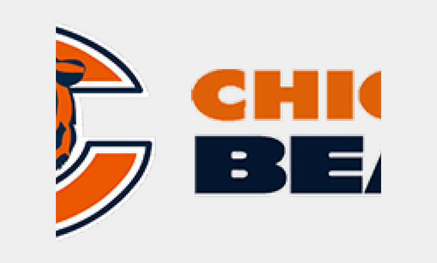 Chicago Bears Logo Png Chicago Bears Bear Logo Cliparts