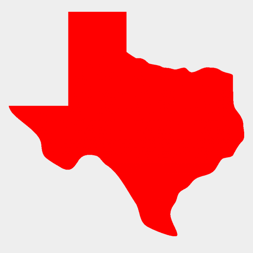 state of texas clipart, Cartoons - State Of Texas Crying Jordan - Texas State Map Png