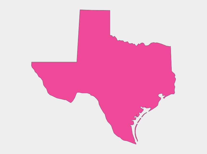 state of texas clipart, Cartoons - Texas Flag Transparent Background