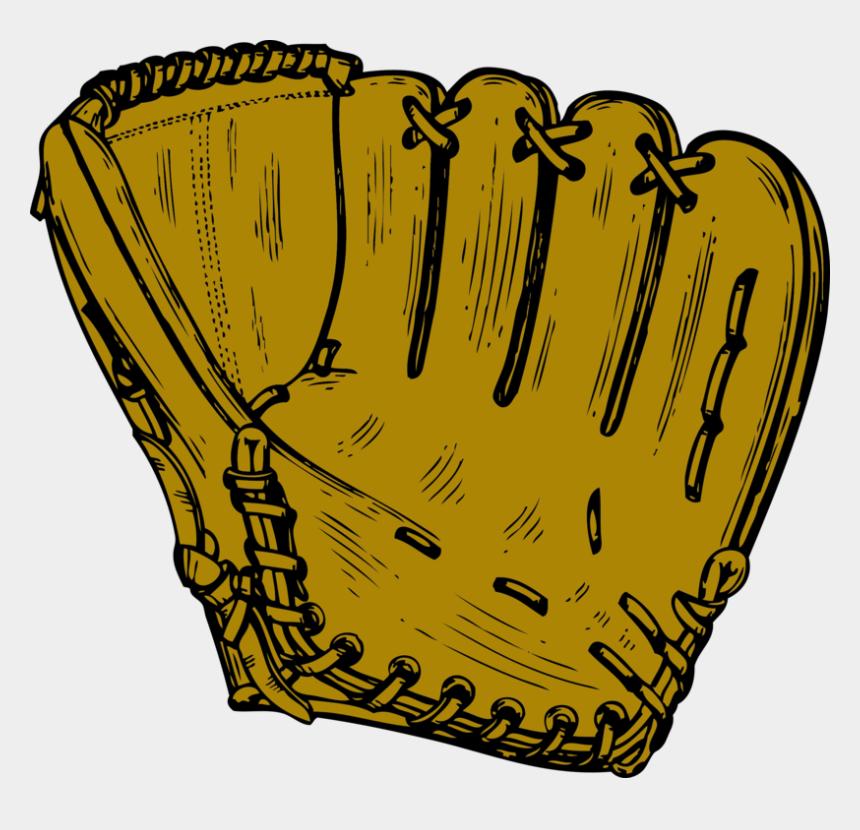 Baseball Clipart Transparent Background Baseball Glove Clip Art Cliparts Cartoons Jing Fm