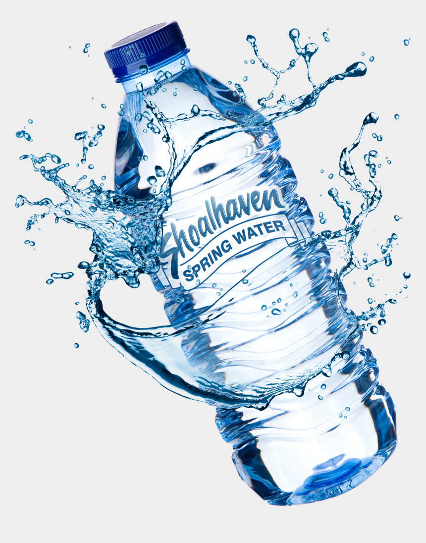 water bottles clipart, Cartoons - Bottle Of Water Png - Mineral Water Bottle Png