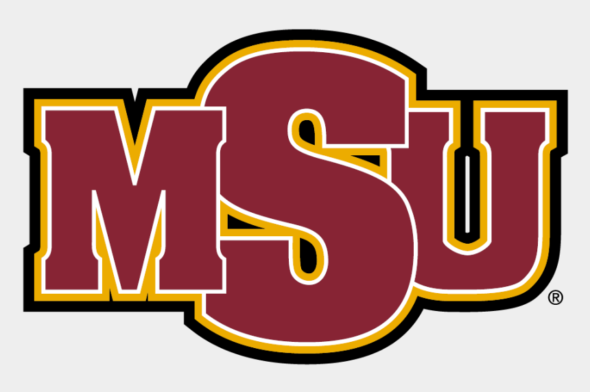 state of texas clipart, Cartoons - Midwestern State Mustangs Logo - Msu Midwestern State University