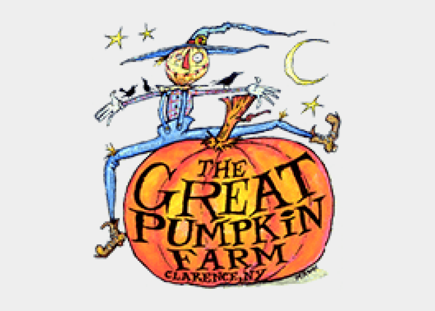 pumkin patch clipart, Cartoons - 11199 Main Street, Clarence, Ny - Great Pumpkin Farm Buffalo Ny