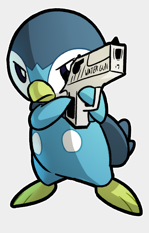 Pokemon Clip Art Design