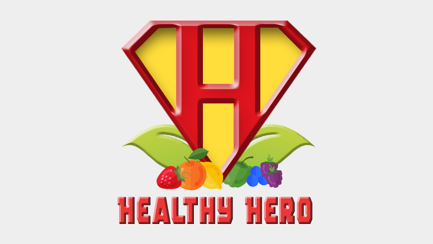 super teacher clipart, Cartoons - We're On A Mission To Help You Become A Super Healthy - Graphic Design
