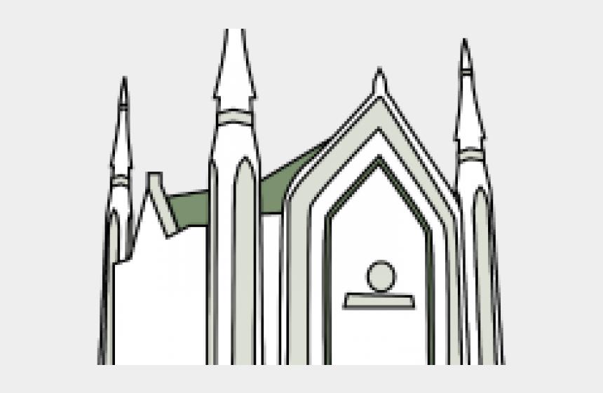 churchclipart, Cartoons - Church Clipart Iglesia - Iglesia Ni Cristo Church Drawing