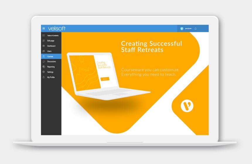 retreat clipart, Cartoons - Creating Successful Staff Retreats - Portable Network Graphics