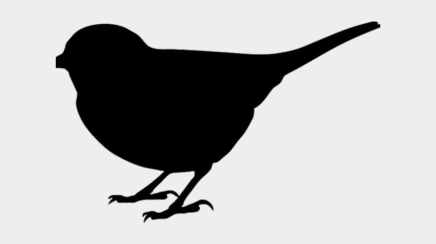American Robin Clipart Cute Robin Bird - Bird Clip Art ...
