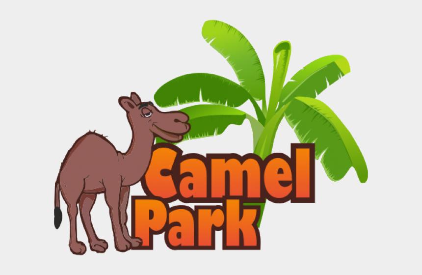 Camel clipart camel 2 - Cliparting.com