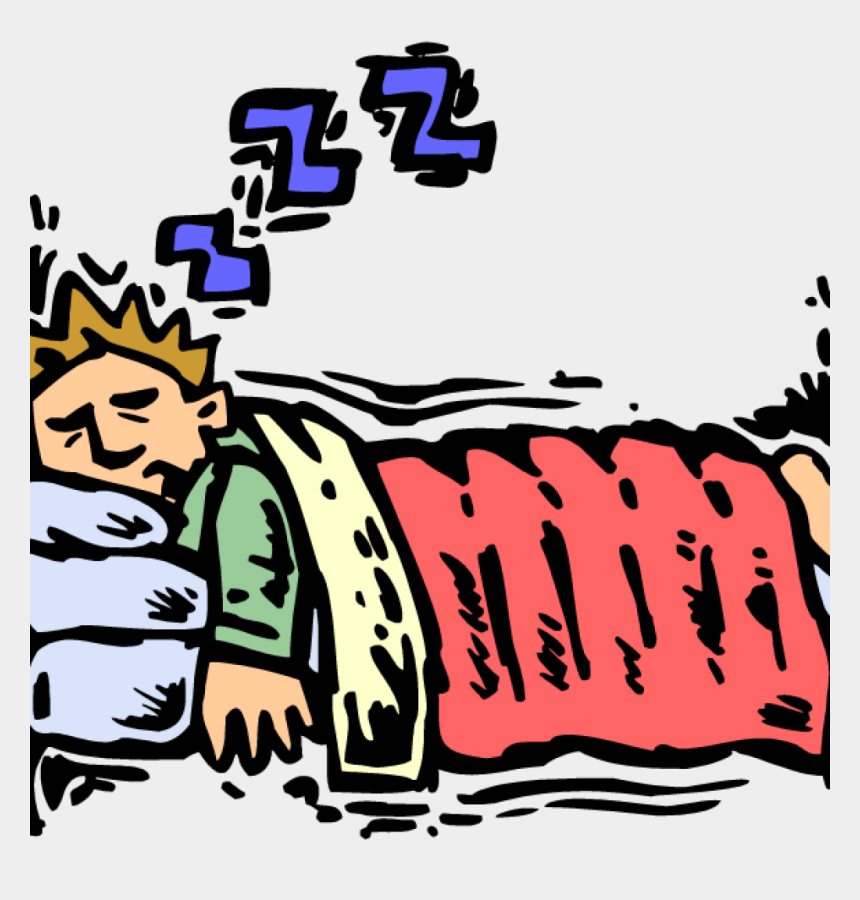 beds clipart, Cartoons - Clipart Sleeping Hospital Bed - Go To Bed Sleep