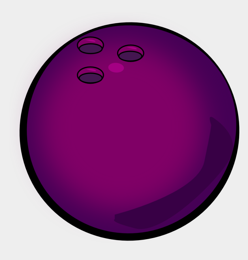 Free Bowling Cliparts, Download Free Clip Art, Free Clip Art on Clipart  Library
