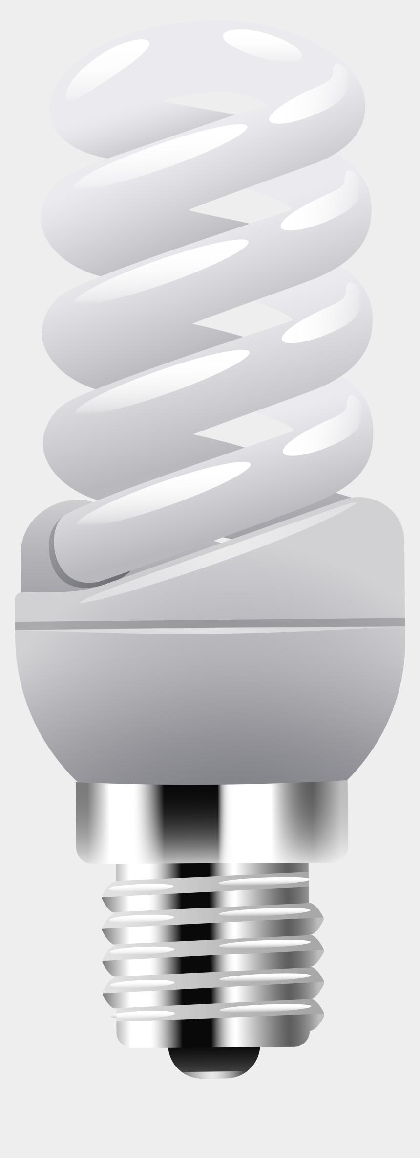 light bulbs clipart, Cartoons - Energy Saving Bulb Png Clip Art - Coffee Table