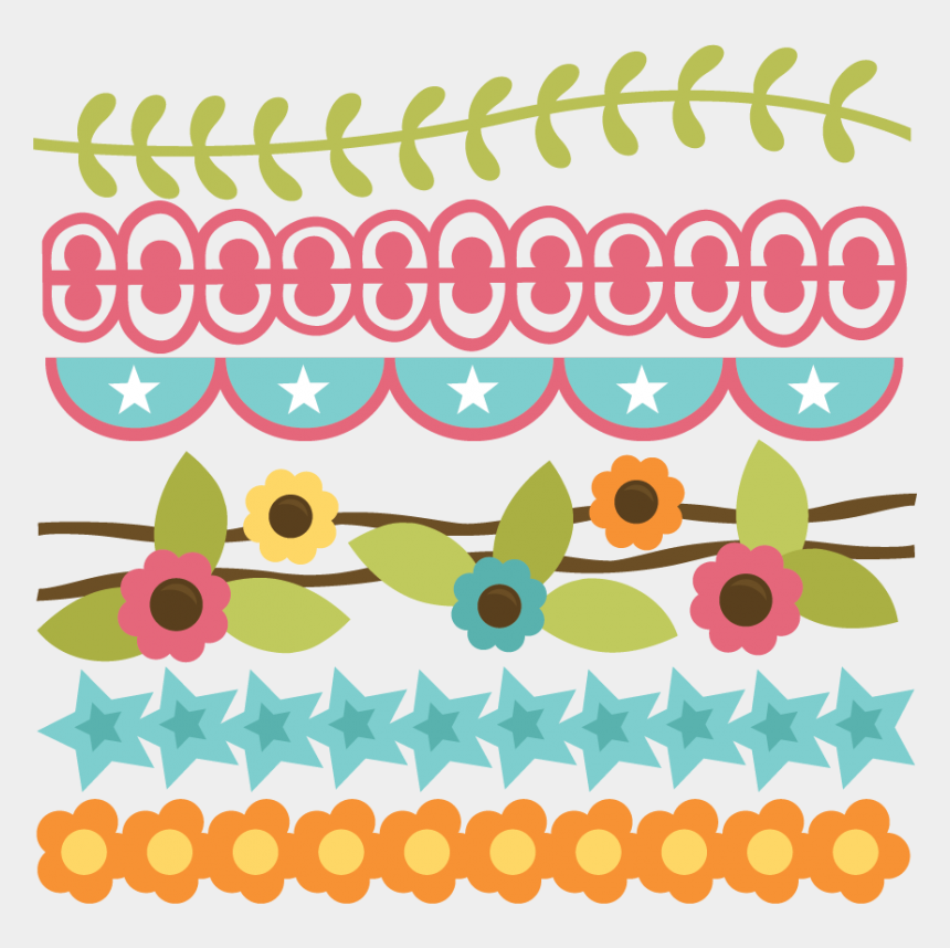 thanksgiving border clipart free, Cartoons - Miss Kate Cuttables - Scalable Vector Graphics