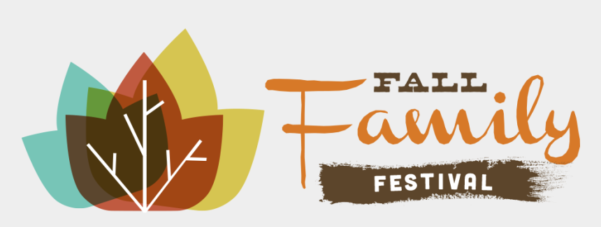 fall fest clipart, Cartoons - Church Fall Festival Png - Fall Festival Image Banner