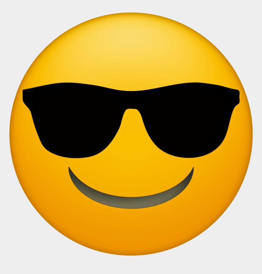 smiley faces clipart, Cartoons - Emoji Faces Printable Free - Transparent Emoji Png