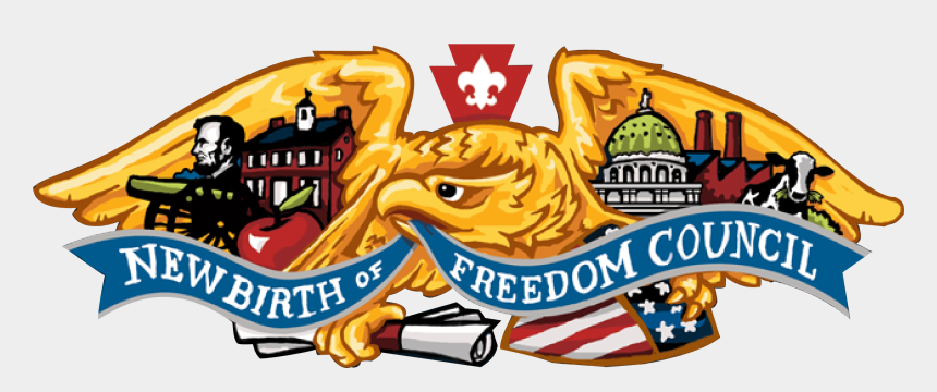 cub scout clipart, Cartoons - Cub Scout Clipart Pioneer Days - New Birth Of Freedom Council