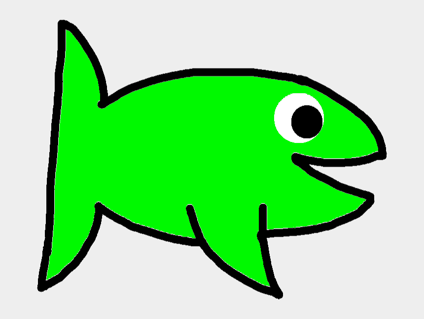 thing one and thing two clipart, Cartoons - One Fish, Two Fish, Red Fish, Blue Fish Tynker - Drawing