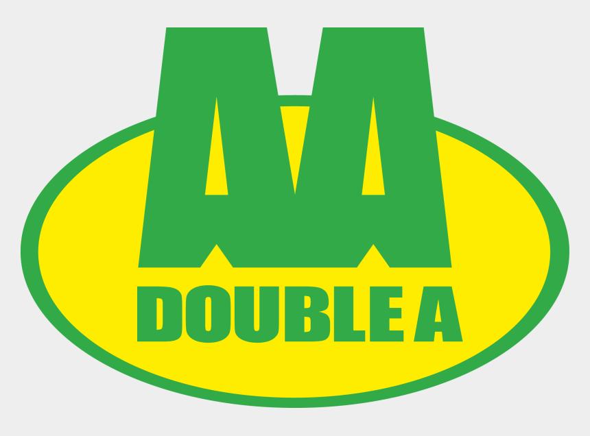 john deere tractors clipart, Cartoons - Double A - Groundcare Technology