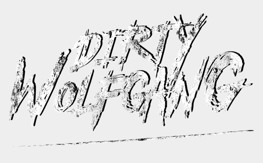 dirty clothes clipart, Cartoons - Dirty Drawing - Home - Calligraphy