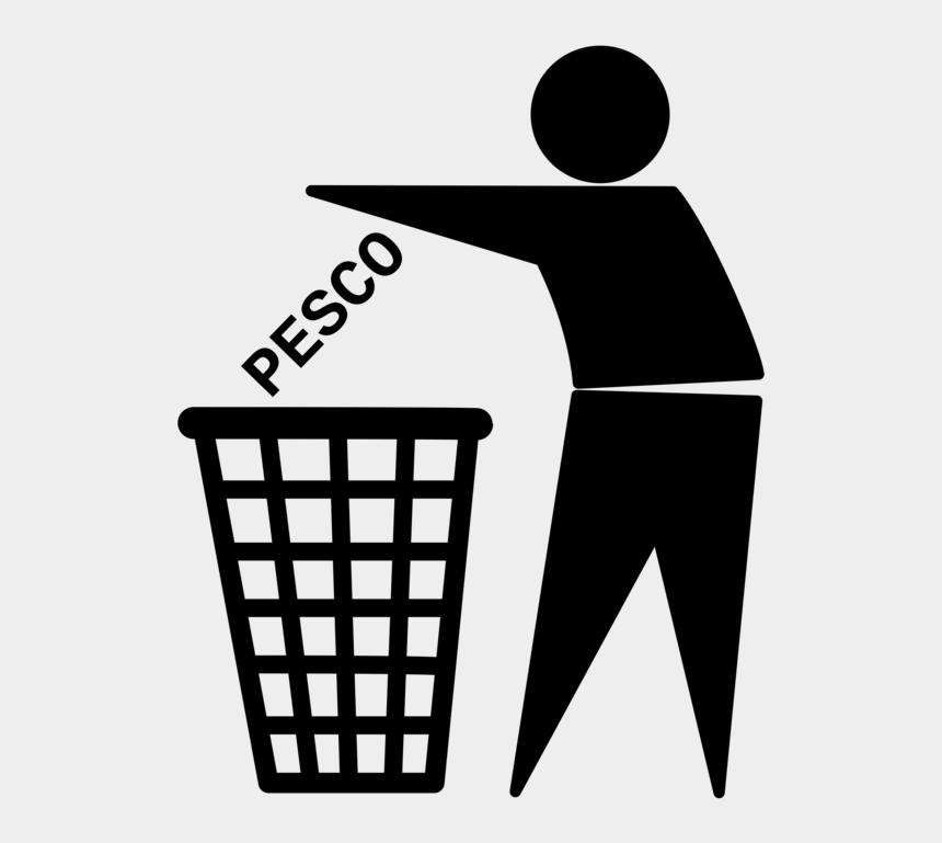 cleaning clipart black and white, Cartoons - Keep Your City Clean
