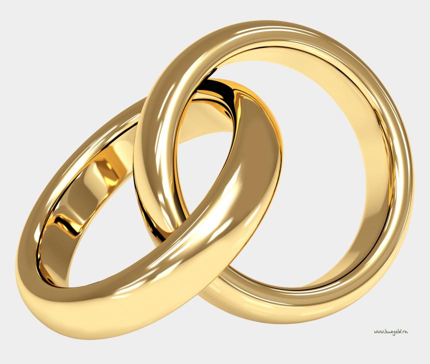 Ring Wedding Free Frame Wedding Rings Transparent