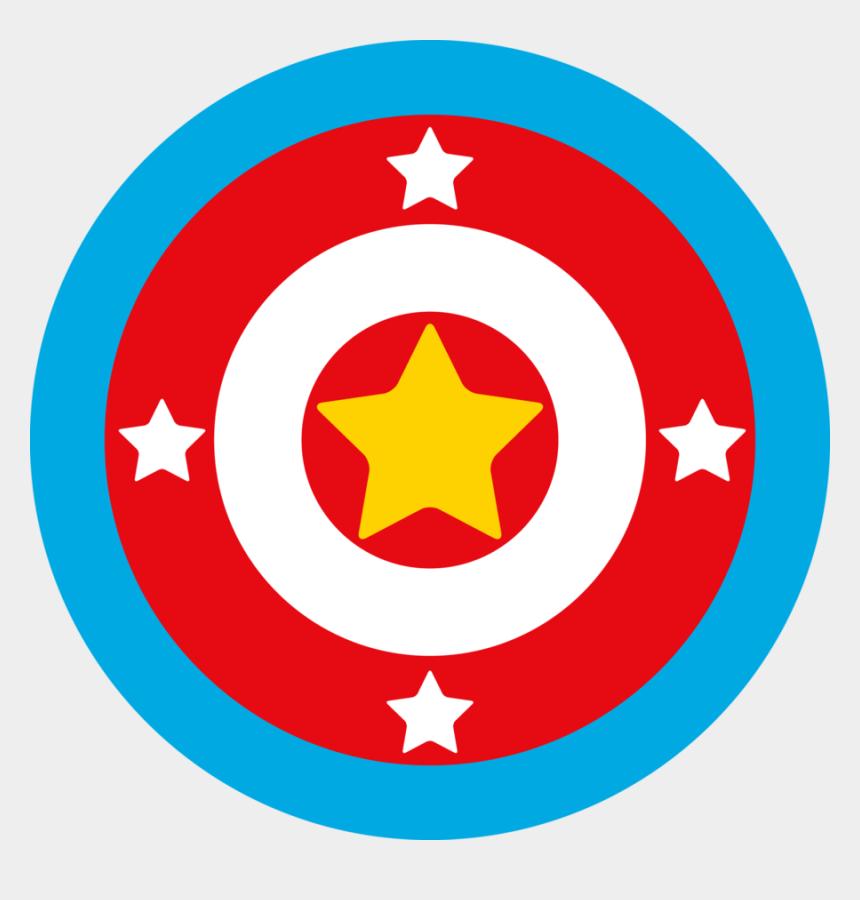 superheroes clipart free, Cartoons - Singapore Flag Clipart Superhero - Mini Super Heroes Png