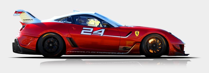 racecar clipart, Cartoons - Race Car Png Image - Ferrari Race Car Png