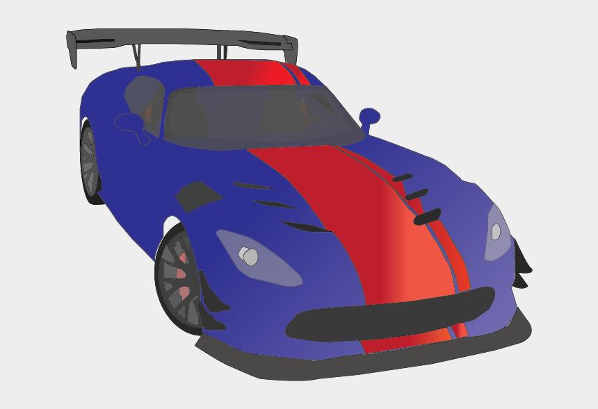 racecar clipart, Cartoons - Illustrations Emmy Pellico Comments Ⓒ - Race Car