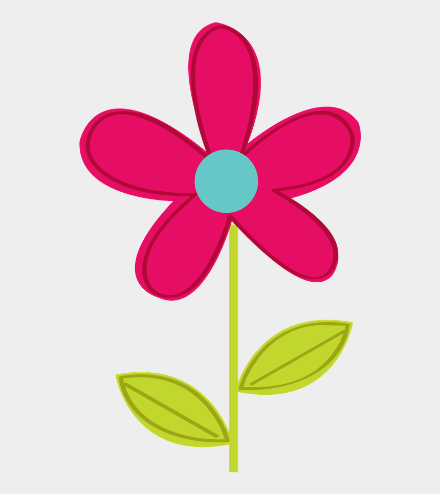 april flowers clipart, Cartoons - Trolls Flowers Png - Ben E Holly Png