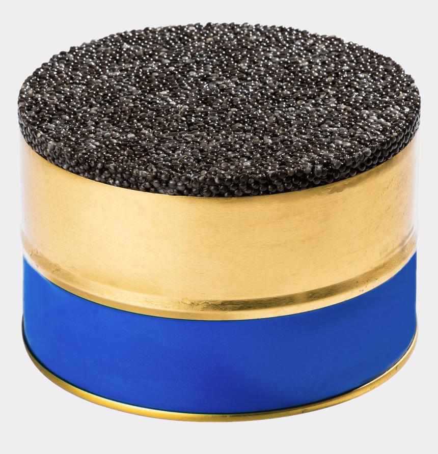 tin clipart, Cartoons - Download - Original Caviar