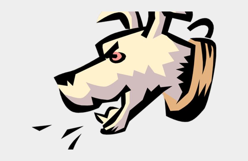 Dog Barking Clipart Dog Bite Cliparts Cartoons Jing Fm