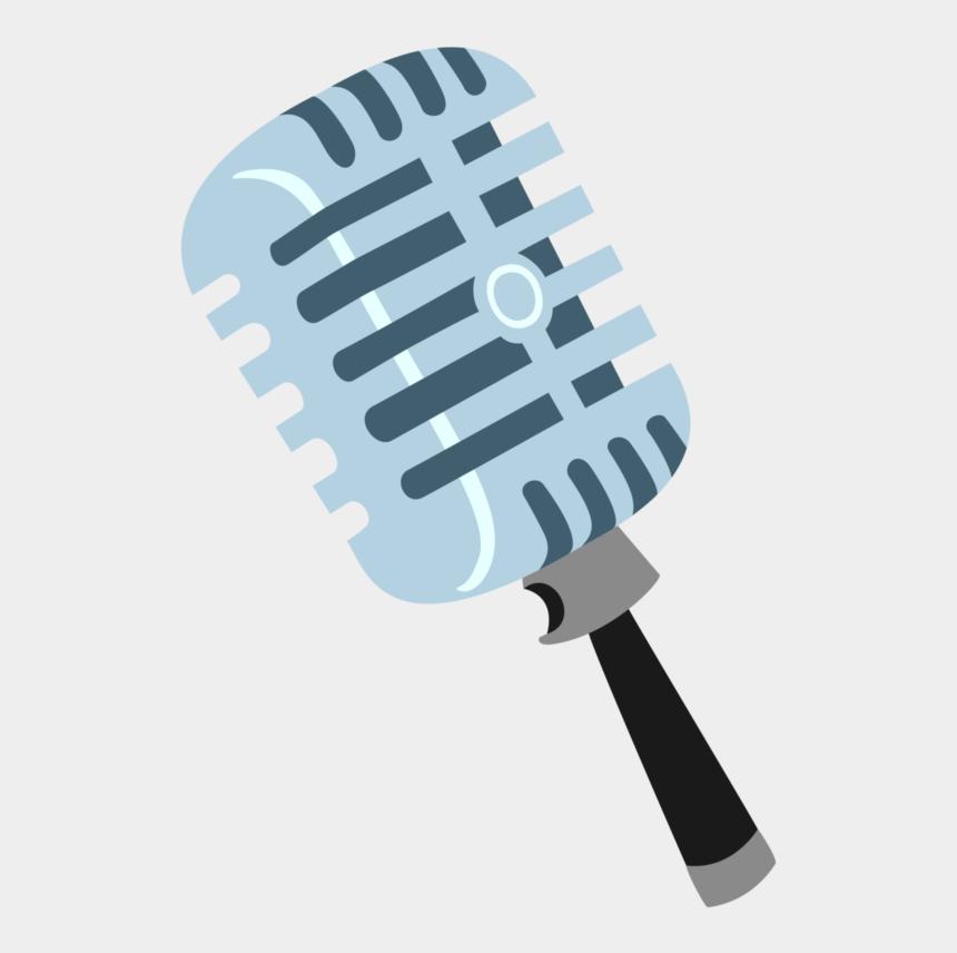 android clipart, Cartoons - Cartoon Vector Clipart Psd - Mlp Microphone Cutie Mark