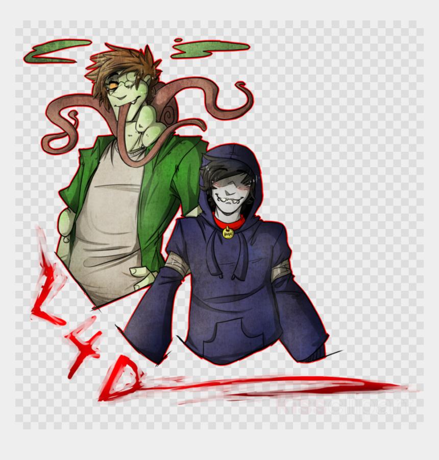 dead body clipart, Cartoons - Hunter Left 4 Dead 2 Clipart Left 4 Dead 2 Portal , - Left 4 Dead Hunter