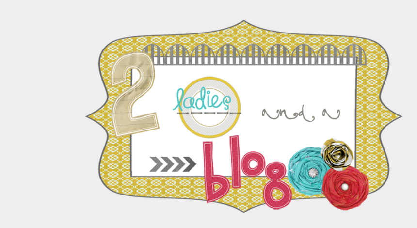chicken noodle soup clipart, Cartoons - Two Ladies And A Blog - Illustration