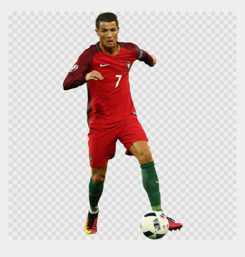 Download Cristiano Ronaldo Portugal Jersey Png Clipart Cristiano Ronaldo Png Portugal Cliparts Cartoons Jing Fm
