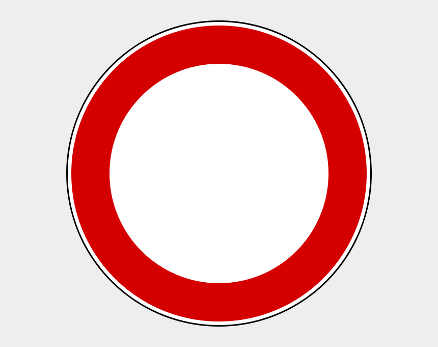 red circle clipart, Cartoons - Red Circle Logo Template