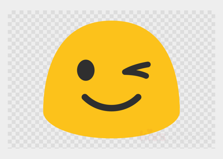 android clipart, Cartoons - Android Emoji Transparent Clipart Smiley Android Emoji - Transparent Background Thinking Emoji