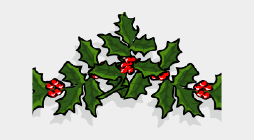 Christmas Holly Png.Christmas Holly Transparent Cliparts Cartoons Jing Fm