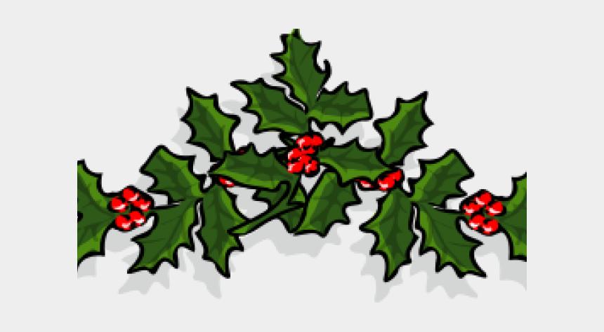Christmas Holly Cartoon.Christmas Holly Transparent Cliparts Cartoons Jing Fm